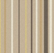 Outdura Fabric 3628 Donovan Butterscotch
