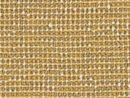 Outdura Fabric 4880 Delaney Dove
