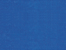 Tempotest Para Pacific Blue Awning Fabric (T416)