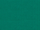 Tempotest Pine Green Awning Fabric (T8)