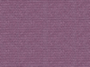 Tempotest Plum Awning Fabric (T191)