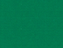 Tempotest Pool Green Awning Fabric (T3)