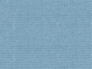 Tempotest Powder Blue Awning Fabric (T21)