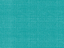 Tempotest Para Shoreline Awning Fabric (T22)