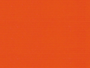 Tempotest Para Sicily Orange Awning Fabric (T19)