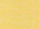 Tempotest Para Sunshine Awning Fabric (T68412)